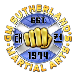 Logo of GMS XXIV Open Championships