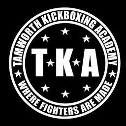 Tamworth Kickboxing Academy