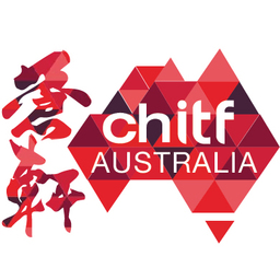 Logo of CHITF Victorian Championships 2018