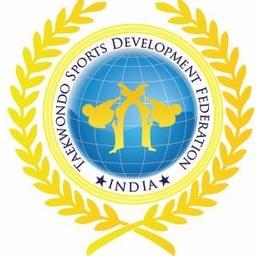 Logo of KUKKIWON GOLD CUP OPEN TAEKWONDO CHAMPIONSHIP