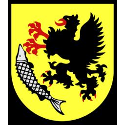 Logo of XIV Puchar Polski Juniorów, Juniorów Młodszych i Młodzików