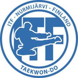 Logo of SM-LIIGA NURMIJÄRVI (Cancelled)