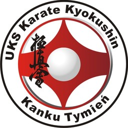 UKS Karate Kyokushin Kanku Tymien