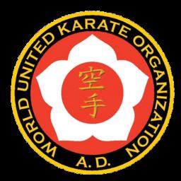 Logo of 1er Torneo naional Wuko