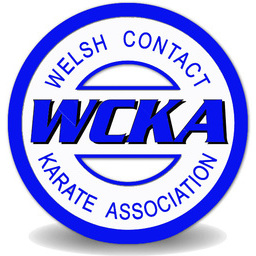 Logo of WCKA Karate & Kick Light 2019