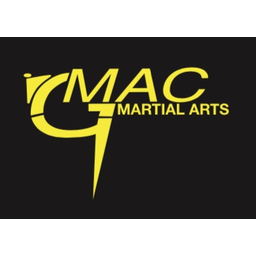 GMAC Martial Arts