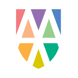 Logo of ALDAR ACADEMIES JIU JITSU CUP 2017