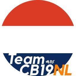 CB19NL