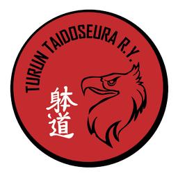 Logo of Turku Cup 2017