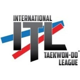 Logo of Fightclub Barneveld