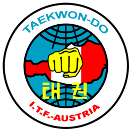 Logo of 3rd Black Belt Cup