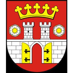 Logo of TURNIEJ KARATE KYOKUSHIN POD PATRONATEM PREZYDENTA MIASTA BĘDZINA