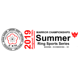 Square 1565272436 4 0015 3123 warrior championships summer