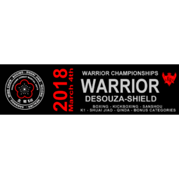 Square 1517237459 4 0010 9031 warrior championships desouza shield black