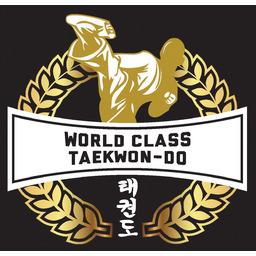 World Class Taekwon-Do