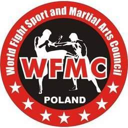WFMC POLAND