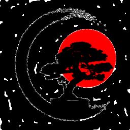Logo of Treasure Valley Karate Invitational Tournament