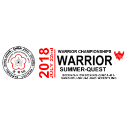 Square 1530882379 4 0010 0829 warrior championships banner white