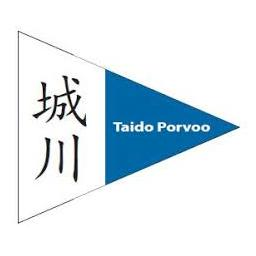 Square 1551429381 4 0017 0869 porvoon taido
