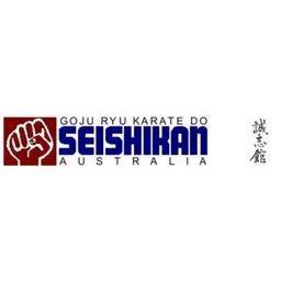 Goju Ryu Karate Do Seishikan Australia