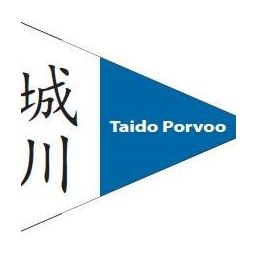 Logo of Porvoo-Cup