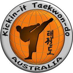 Kickin-It TKD North Lakes & Burpengary