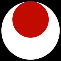 Logo of Rising Sun Championships
