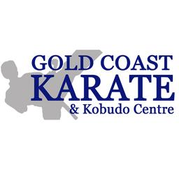 Gold Coast Chito-Ryu Karate