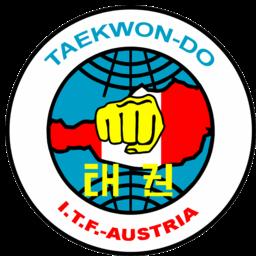 Logo of ITF-Austria CUP 2017/18 - SPARRING & JAKSOK JAYU MATSOGI