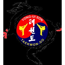 Yong-UI Son Beachmere