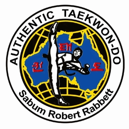 Authentic Taekwon-do Ulladulla