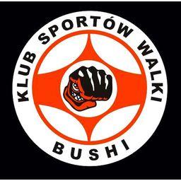 KSW Bushi