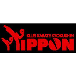 Klub Karate Kyokushin IPPON