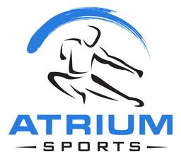 Logo of Atrium Cup - Spring 2019