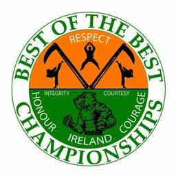 Logo of Best of The Best