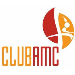 Club AMC
