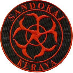 Logo of Junioreiden ja Sonen-sarjojen SM-kilpailut