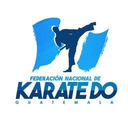 Logo of CAMPEONATO NACIONAL KEN KYU KAI 2020