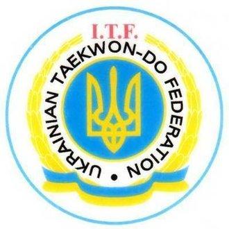 Thumb 1570175523 4 0025 5405 ukr