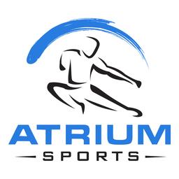 Logo of Atrium Cup Spring 2020