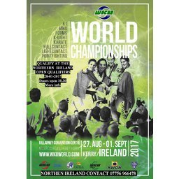 Square 1483704919 4 0007 0923 world 20championship 20poster