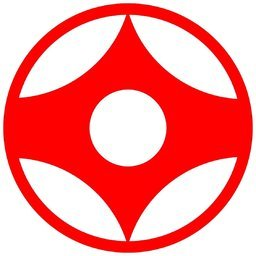 Square 1559064336 4 0023 1313 kanku